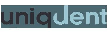 UniqDent – Nişantaşı Diş Kliniği – Nişantaşı Diş Hekimi Logo