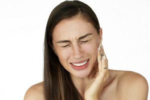 20 lik diş ağrısı giderme yolları, 20 yaş diş tedavisi nasıl yapılır?