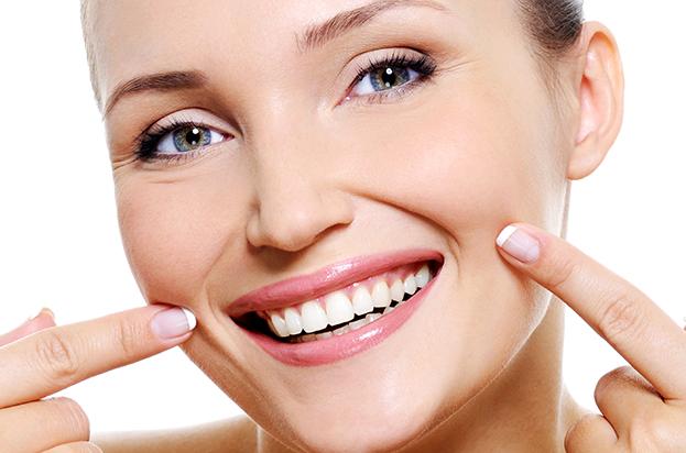 Beyazlatılmış Dişlerin Bakımı Nasıldır?