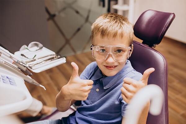 pedodonti tedavisinin avantajları, avantajlı çocouk diş tedavisi, avantajlı pedodonti