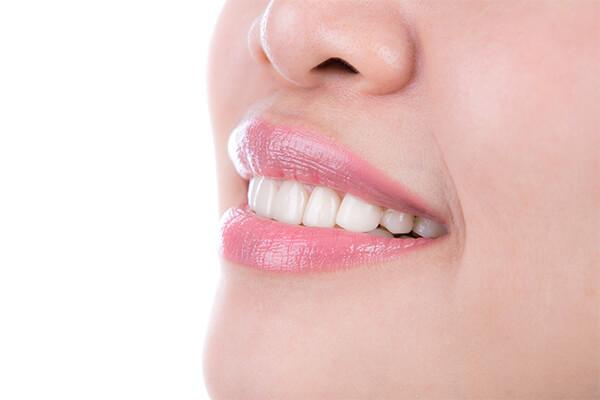 diş beyazlatma avantajları, diş beyazlatmanın önemi, diş beyazlatmanın hayatımızdaki yeri