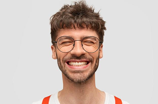 Diş Gıcırdatma Sorunu Psikolojik midir?