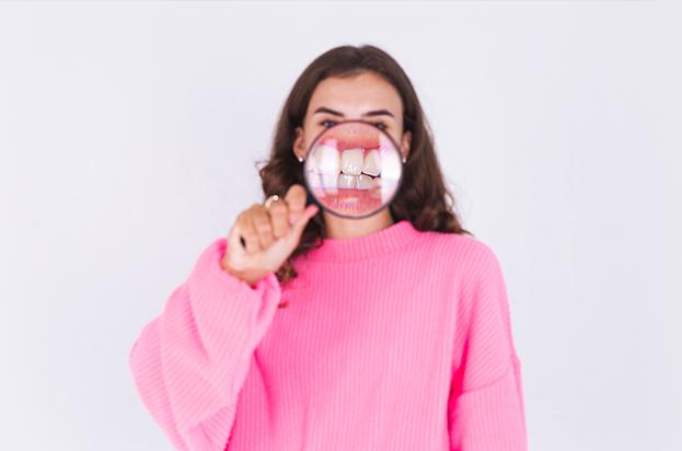 Diş Sıkma Nedir? Tedavisi Nasıldır?