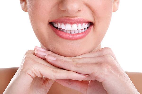 implant tedavisinin avantajları nelerdir, implant avantajları, diş implantı avantajları,