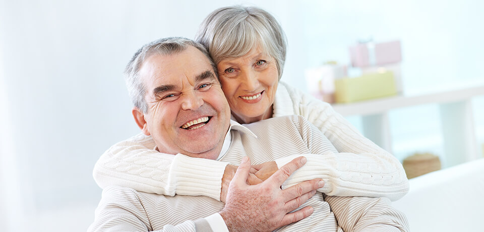 diş eksikliği implant tedavisi, implant tedavisi güzel gülüşler, nişantaşı implant tedavisi, uniqdent implant tedavisi