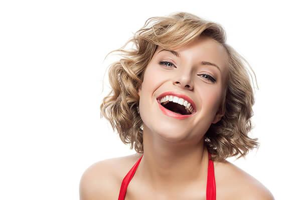 nişantaşı zirkonyum kaplama, zirkonyum diş kaplaması, diş kaplaması durumları