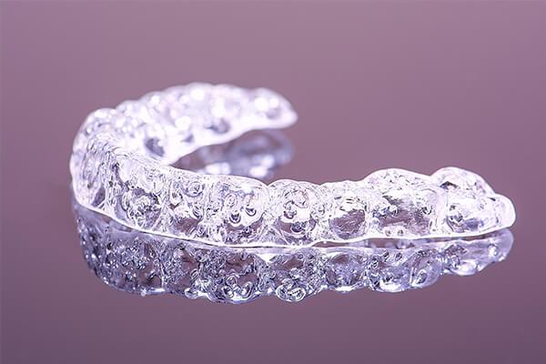 ortodonti tedavisinde hedefler, ortodonti tedavisi için amaç, ortodonti tedavisi istanbul