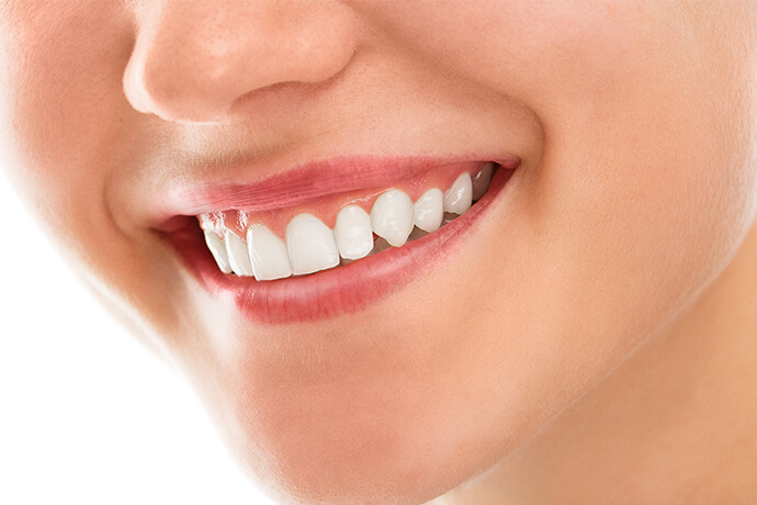 nişantaşı periodontoloji uzmanı, periodontoloji uzmanı nişantaşı