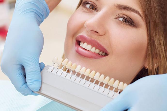 porselen kuron kaplama, porselen kaplama tedavisi, diş kaplama, nişantaşı porselen kaplama