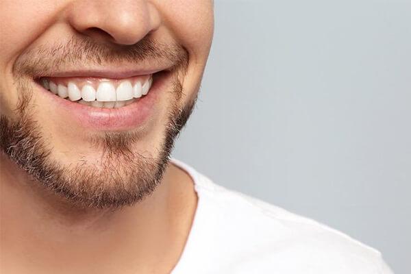 porselen tedavisi, porselen dişler, dişleri porselen yapmak, nişantaşı porslen diş tedavisi