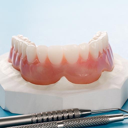 Periodontoloji Nişantaşı