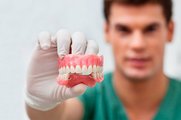 diş protezi durumları, protez diş durumları, protez diş neden gereklidir
